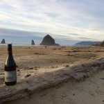 Cannon Beach Roco Winery