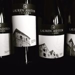 Lauren Ashton Wine