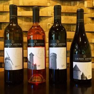 Woodinville wine washington
