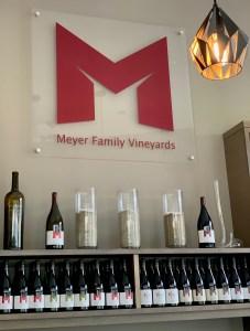 Okanagan falls bc wine