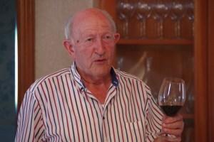 ribera del duero wine