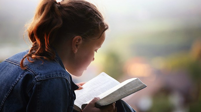 Bíblia Banida