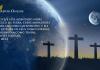 Ciência e a Biblia
