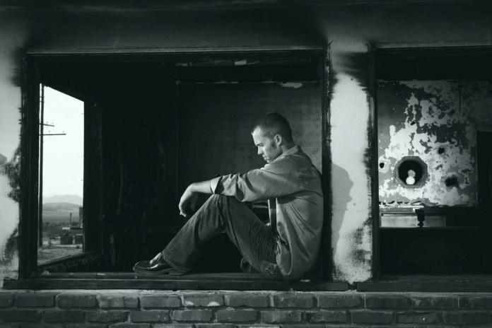 foto A dor dos outros