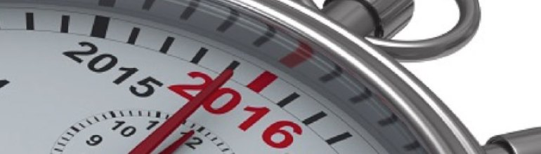 2015 Strategic Tax Planning for Businesses