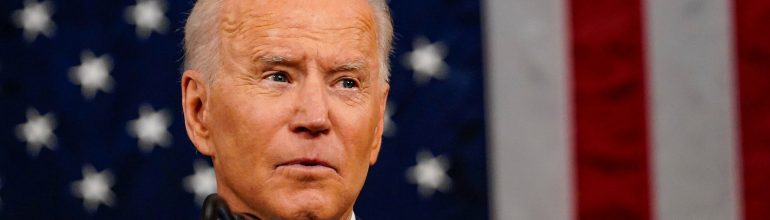 How Will President Biden's Tax Plan Impact Your Personal Finances?