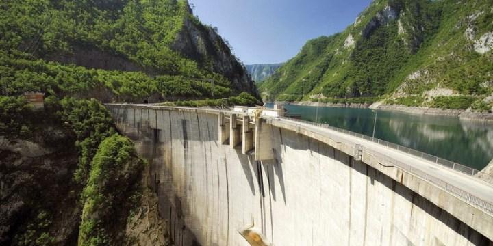 Procurement procedures for HPPs contracts in Montenegro
