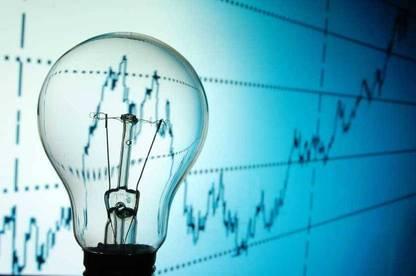 I prezzi del gas naturale ed elettricità nell'Unione Europea