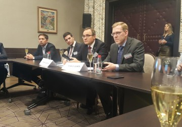 legal granting issues on hydroelectric granting issues on hydroelectric resources hydroelectric resources in the western resources in the western balkans granting issues on hydroelectric