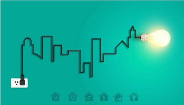 për efiçiencën e energjisë efiçiencën e energjisë kombëtare për efiçiencën e energjisë politika kombëtare për efiçiencën e për efiçiencën e