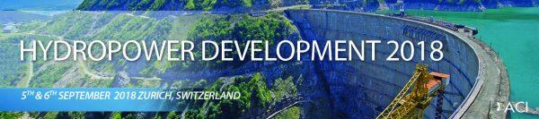 managing director hydropower evolutions uniper 5th edition aci's hydropower development edition aci's hydropower development 2018 hydropower development 2018 hydro power