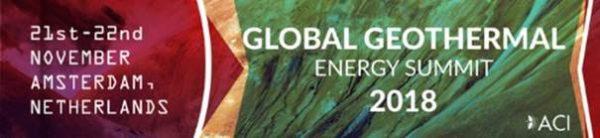 geothermal energy global geothermal energy summit horizon 2020 geothermal energy projects global geothermal energy updates on horizon 2020 geothermal