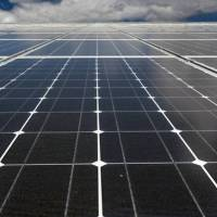 Albania to announce 1st photovoltaic plant tender in 2018