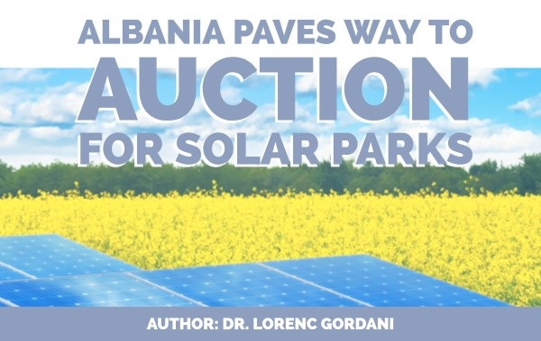 auction for solar parks 2 mw july 2018 auction for solar energy