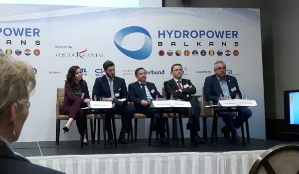 central asia balkans latin america caspian and central asia balkans hydropower caspian and central asia debate hydropower caspian and central caspian central asia latin america