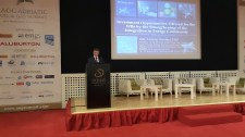 Dr Lorenc Gordani K00005