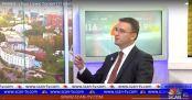 Dr Lorenc Gordani K00013