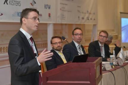 Dr Lorenc Gordani K00018