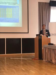 Dr Lorenc Gordani K00023