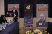 Dr Lorenc Gordani K00028