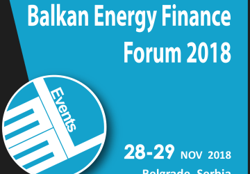 balkan energy finance forum balkan energy finance forum 2018 energy finance forum 2018 energy finance forum balkan energy finance