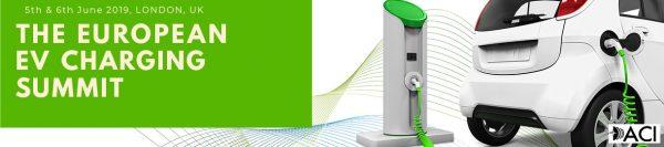 european ev charging summit ev charging summit by lorenc charging summit by lorenc gordani european ev charging ev charging summit