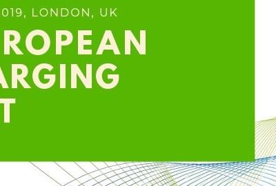 European EV Charging Summit