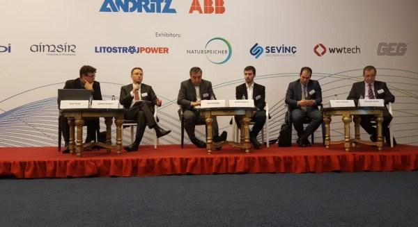 international investment summit and exhibition investment summit and exhibition hydropower summit and exhibition hydropower balkans annual international investment summit exhibition hydropower balkans 2019