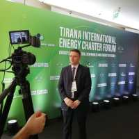Albania, openness towards electricity trading options