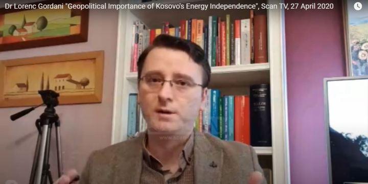 Shqipëri-Kosovë, hapet rruga për bashkëpunimin energjetik