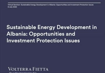 assessment foreigner investors business opportunities traditional hydropower emerging energy sectors of photovoltaic wind biomasses natural gas efficiency and managing energy trading and supply
