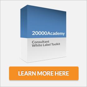 blogpost-banner-20000-consultants-en