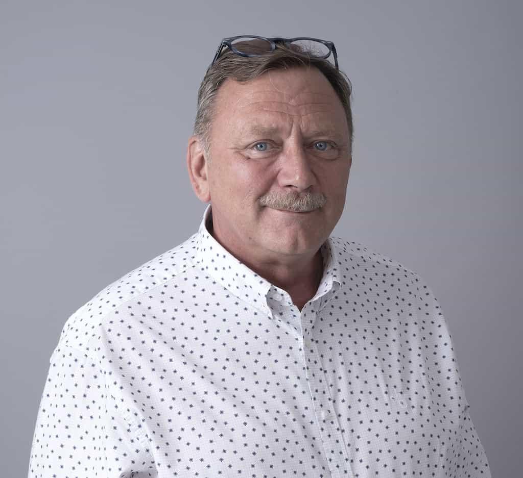 Dick Tolboom | Adviseur Nalatenschappen