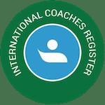 Adviseur Nalatenschappen | Erkend ICR Coach