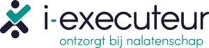 Logo i-executeur