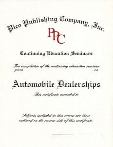 certificatefrontppc