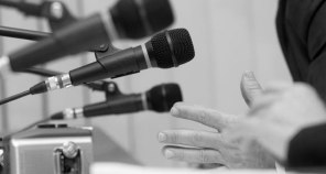Relaciones públicas Advisor Abbate