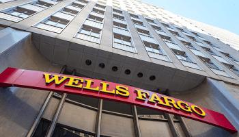 Wells Fargo Advisors Bleeds More Brokers