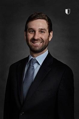 Harris Freedman, J.D. Associate