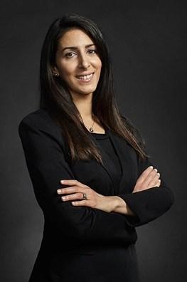 Samantha DePrima, J.D., LL.M Director