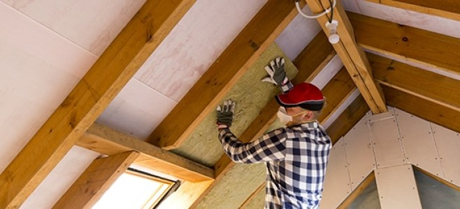 Plastering, drywall, insulation contractor insurance