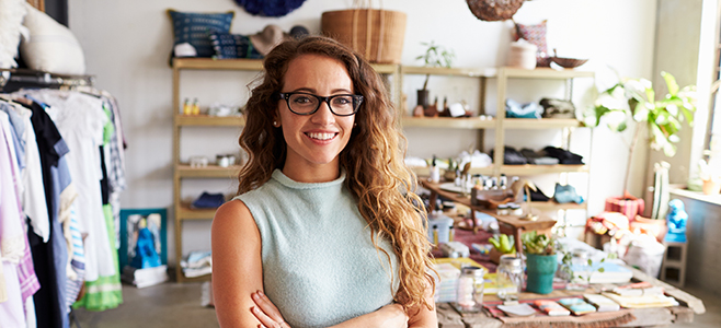 Business owner's policy (BOP) small business insurance