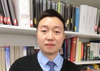 XiaoTian Zhu, Boston University, Actuarial Science