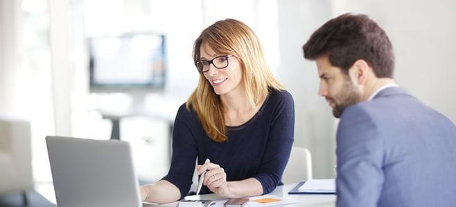 Investment advisory representative insurance