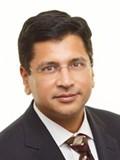 Gautham Ramkumar