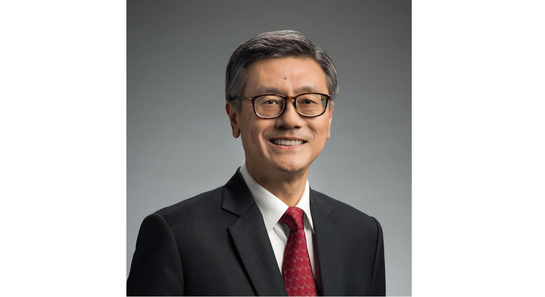Reflections with Professor Tan Eng Chye