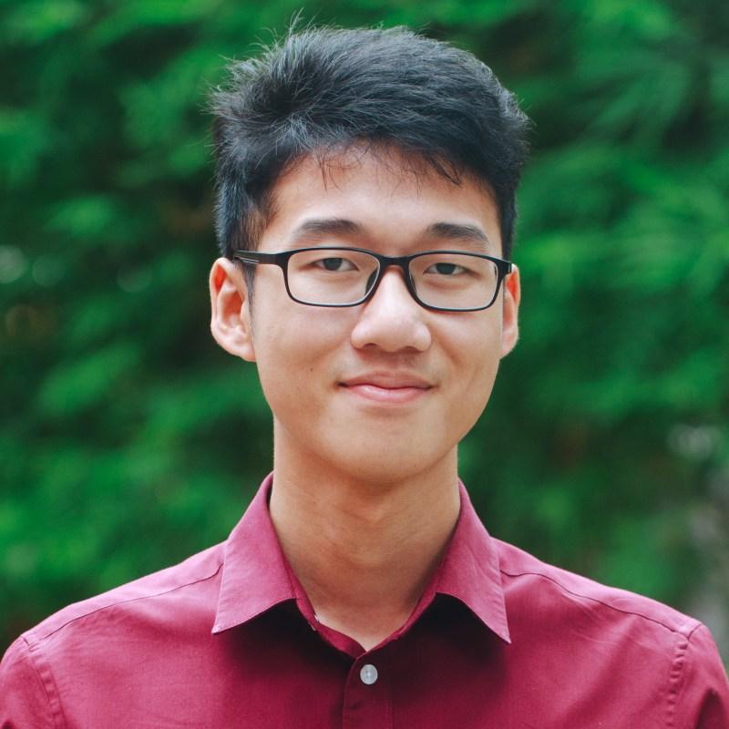 Ryan Tan Jin Jie