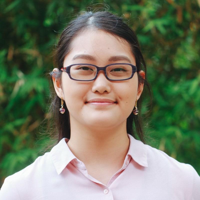 Tan Yu Han
