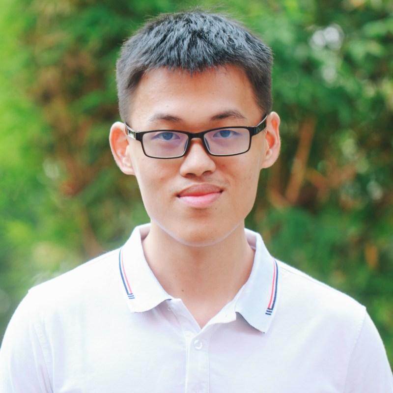 Wei En