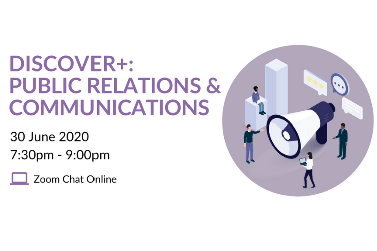 Insights on Public Relations & Communications